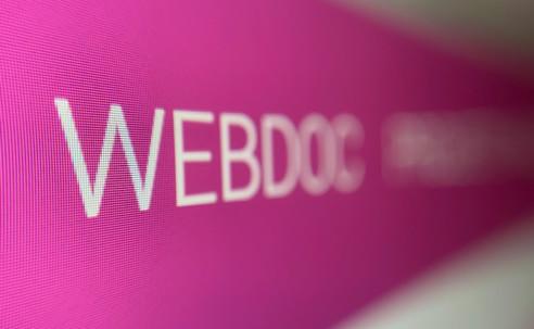 Você já ouviu falar em webdocumentário?