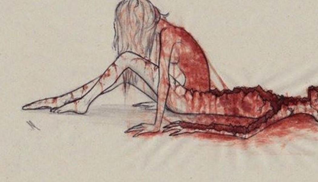 Diário de uma travesti em transição – parte 1