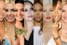 Divas Pop e LGBT's