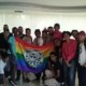 resistência LGBT periférica