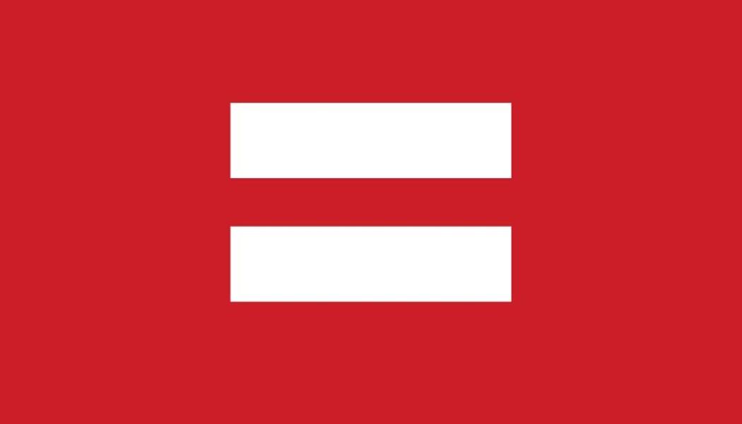Igualdade, será que existe?