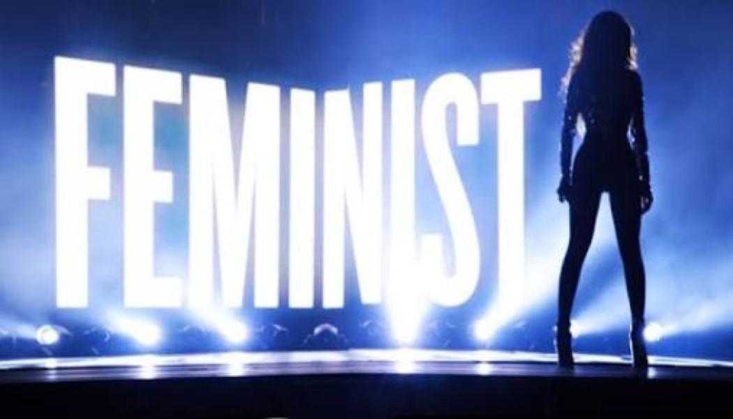 Beyoncé: Ativista de telão?