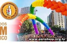 12 dicas para 12 horas de festa – Curtindo Paradas do Orgulho LGBT