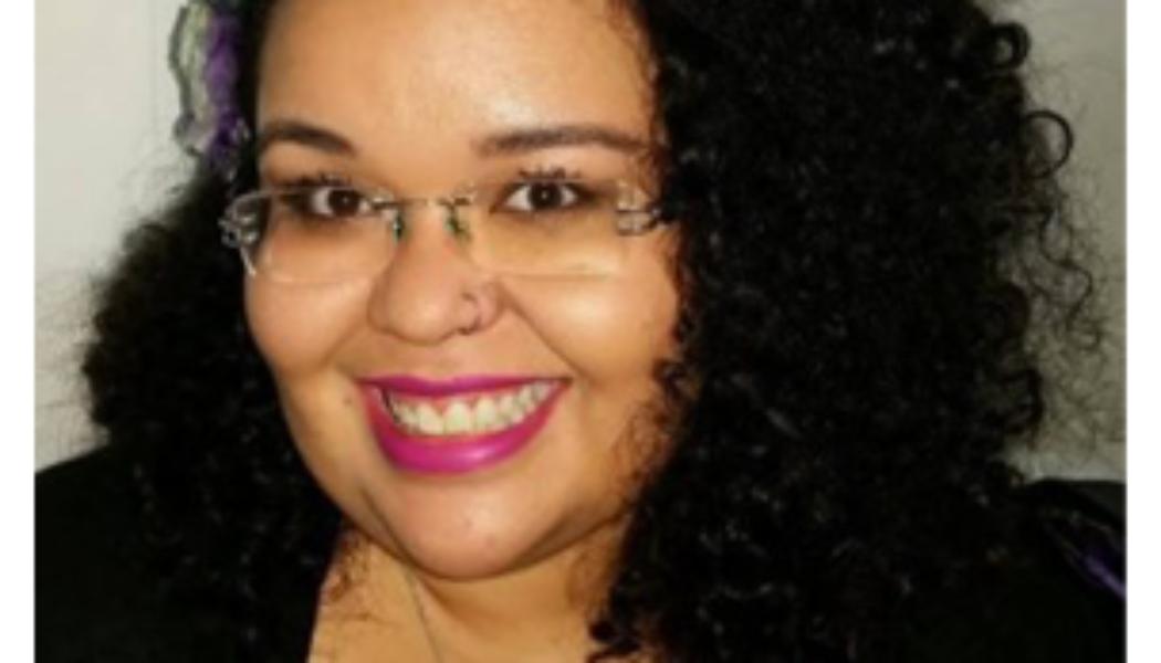A invisibilidade das mulheres negras e lésbicas no movimento LGBT