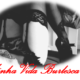 """Minha vida Burlesca"""