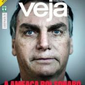 "Tentando Explicar o ""Fenômeno"" Bolsonaro"