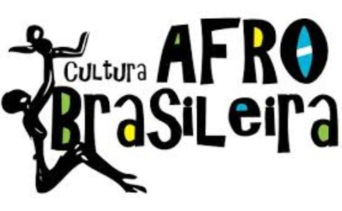 Afro-brasileira, Cultura de Minha Raiz
