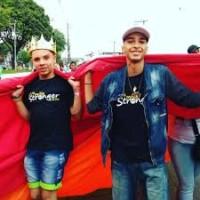 Parada LGBTQIA+ Cidade Tiradentes