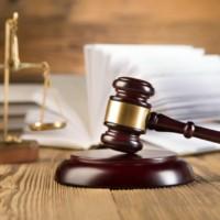 Direito a privacidade- Regulamentação