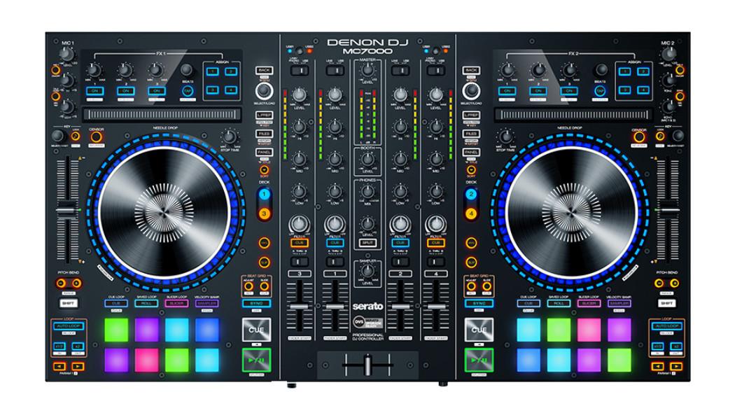 Em 09 de Março é comemorado no mundo todo o Dia do DJ, mas afinal, o que isso significa?
