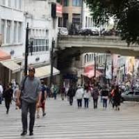 ANIVERSÁRIO DE SÃO PAULO 2019 TRAZ PROGRAMAÇÃO ESPECIAL E CELEBRA A DIVERSIDADE CULTURAL DA CIDADE