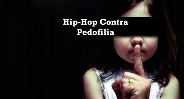 Hip Hop Contra Pedofilia