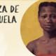 25 de Julho Dia Nacional de Tereza de Benguela