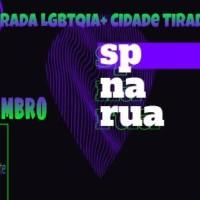 Mês da Cultura Independente MCI 2019
