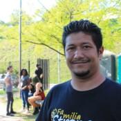 Elvis Stronger è o novo coordenador da Aliança Nacional em São Paulo