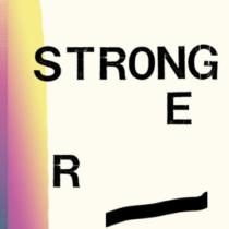 Projeto Família Stronger